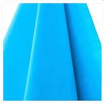 TNT Azul Claro