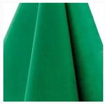 TNT Verde Bandeira
