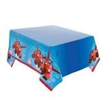 Toalha Big Hero 120x220cm