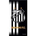 Toalha de Banho Santos 60336 Buettner