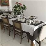Toalha de Mesa 170x270 Andaluzia