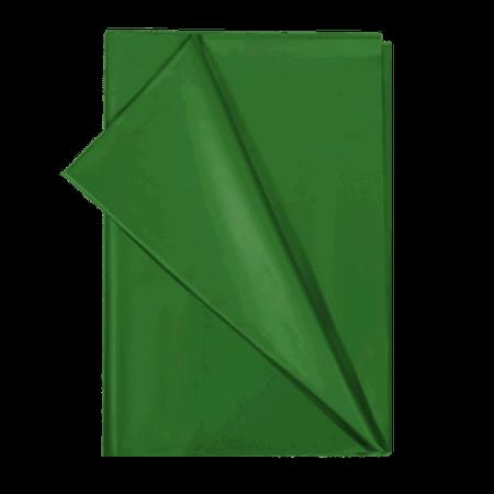 Toalha Retangular 1,37x2,74mt Verde Escura Toalha Colorline Retangular 1,37x2,74 Mts Verde Escura - Unidade