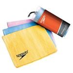 Toalha Speedo Sports Towel
