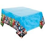 Toalha Vingadores Animated 120x220cm
