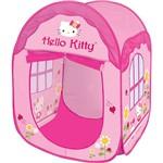 Toca Braskit Hello Kitty House