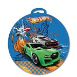 Toca Hot Wheels Infantil
