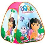 Toca Iglu - Dora Aventureira