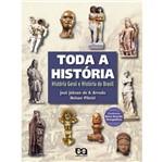 Toda a História - Vol Único