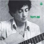 Tom Zé 1970