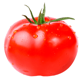 Tomate (1 Unidade Aprox. 250g)
