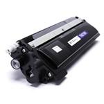 Toner Brother Tn210 Preto 2,2k Hl3040/Hl3070/Hl8070 Compatível