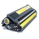 Toner Brother Tn315 Amarelo 3,5k Hl4140cn Compatível