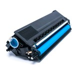 Toner Brother Tn319 Tn329 Ciano 6k L8250cdn Compatível