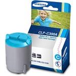 Toner Ciano CLP-C300A/SEE - Samsung