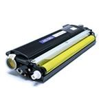 Toner Compatível C/ Brother Tn210 Amarelo 1.4k Hl3040/Hl3070/Hl8070 Byqualy