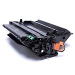 Toner Compatível C/ Hp Q7551x 13k Byqualy P3005/P3005d/P3005n