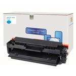 Toner Compatível com Hp Cf411x 410x Cyan M452 M477 5k