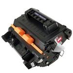 Toner Compatível Hp Cc364a Ce390a Preto