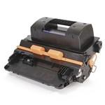 Toner Compatível Hp Cc364x Ce390x Preto