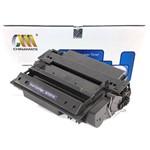 Toner Compatível HP Q7551X | P3005 P3005DN P3005D P3005N M3035MFP M3027MFP | Chinamate 12k