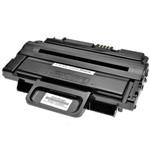 Toner Compatível Samsung Scx 2855 Scx 4824 Scx 4828 D209 Preto