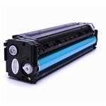 Toner Hp Cb541 Ce321 Cf211 Ciano 1,4k Cm1415 Cp1215 M251nw Compativel