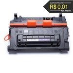 Toner Hp Cc364a Ce390a 10k M602n P4014dn P4015n Compativel