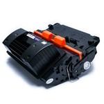 Toner Hp Cc364x Ce390x 24k P4015n P4015tn M620x Compativel