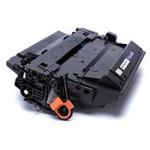 Toner Hp Ce255x P3015/3015d/P3015dn 12,5k Compativel