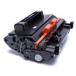 Toner Hp Cf281x 25k Byqualy M630f/M630z Compatível