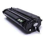 TONER HP Q2613A/CE7115A MFP1300 1200 2,5k Compatível