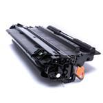 Toner Hp Q7516a 12k Compatível Neutro