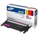 Toner P/ Impressoras (Magenta) - Samsung