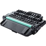 Toner para Samsung ML 2850 ML 2851 Compativel