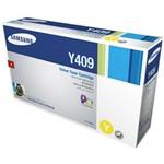 Toner Samsung para Impressora CLP-315 e Multifuncional CLX-3175/CLX-3170FN - Amarelo