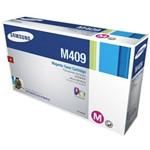 Toner Samsung para Impressora CLP-315 e Multifuncional CLX-3175/CLX-3170FN - Magenta