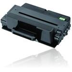 Toner Similar 205L MLT-D205L Compatível Samsung ML3310 ML3710 ML3721DW ML3712ND SCX4833 SCX4835 SCX5637 SCX5737 SCX5639FR SCX5739FW