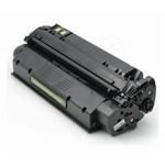 Toner Similar HP C7115X Q2613X Q2624X Compatível HP LaserJet 1000 1000W 1005 1005W 1150 1200 1200SE 1200N 1300 1300XI 1300N 1220 1220SE 3300 3300MFP 3330 3310 3320 3320N 3380