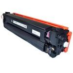 Toner Similar HP CF413X Magenta Compativel HP Color Laserjet Pro M452DN M452DW M452NW M477FDN M477FDW M477FNW