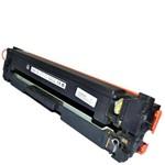 Toner Similar HP CF412X Amarelo Compativel HP Color Laserjet Pro M452DN M452DW M452NW M477FDN M477FDW M477FNW