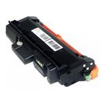 Toner Similar MLT-D116L D116L 116L Compatível Samsung SL-M2625 M2626 M2675 M2676 M2825 M2826 M2875 M2876 M2625D M2626D M2676N M2676FH M2825ND M2825DW M2826ND M2875F M2875FD M2876NH