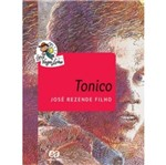 Tonico