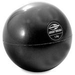 Toning Ball 1,5 Kg Mormaii Preto