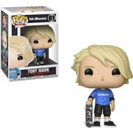 Tony Hawk Funko - POP Sports