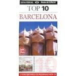 Top 10 Barcelona - Publifolha