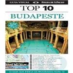 Top 10 - Budapeste - 2 Ed