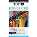 Top 10 Buenos Aires - Publifolha