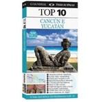 Top 10 Cancun e Yucatan - Publifolha