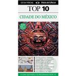 Top 10 Cidade do México