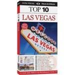 Top 10 Las Vegas